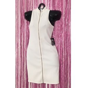✨ 2x$20 Sexy bodycon dress ✨
